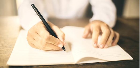 5000-word Essay